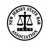 NJSBA-logo